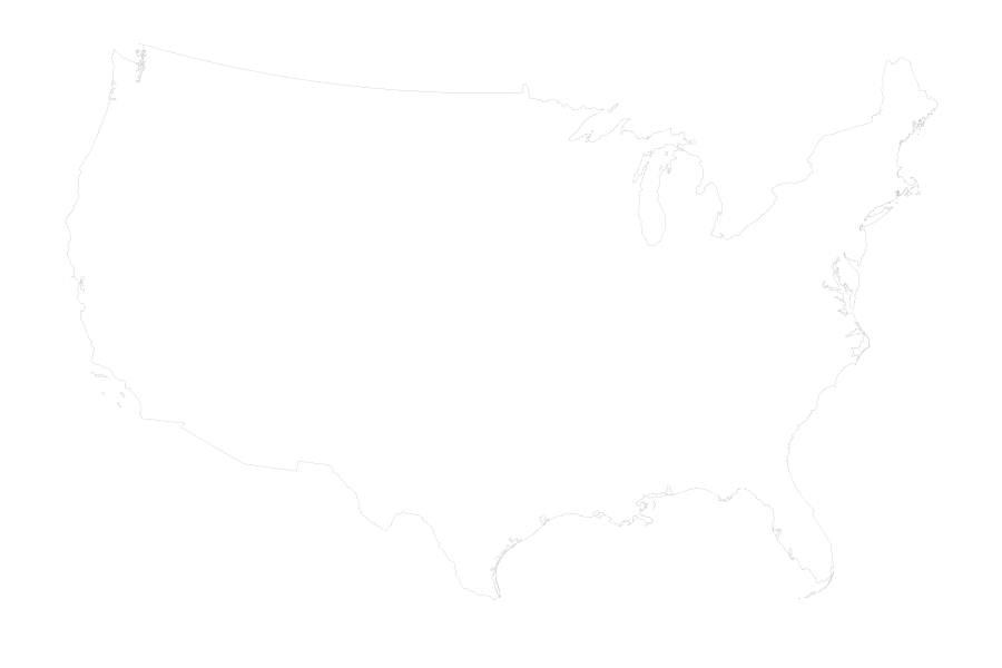 Usa Map Vectors Photos And PSD Files Free Download Vector Map Of - Us map graphic